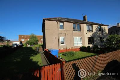 Property to rent in Burnside Crescent, Fauldhouse
