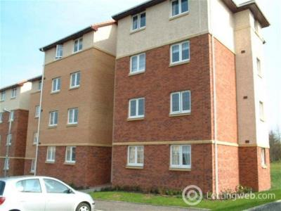 Property to rent in Burnvale Place, Livingston