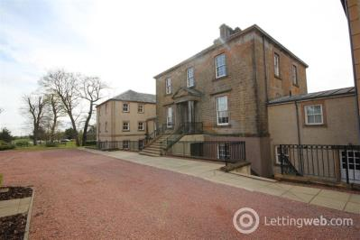 Property to rent in Watson Green, Livingston
