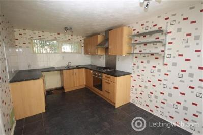 Property to rent in Pentland Park, EH54 5NR