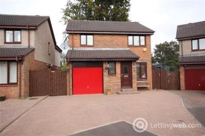 Property to rent in Braeside Park, East Calder,  EH53 0SL