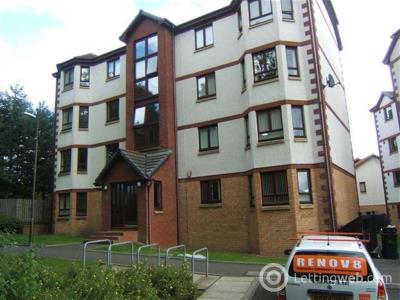 Property to rent in Waverley Crescent, EH54 8JP
