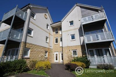 Property to rent in Hawk Brae, Livingston