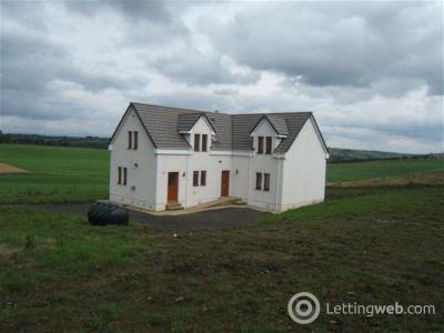 Property to rent in Eastgreenhill, Avonbridge