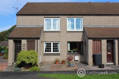 Property to rent in Bishops Park, Mid Calder,  EH53 0SQ