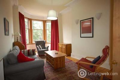 Property to rent in Mardale Crescent, Edinburgh
