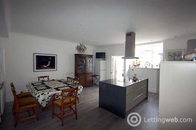 Property to rent in Dean Park Mews, Edinburgh