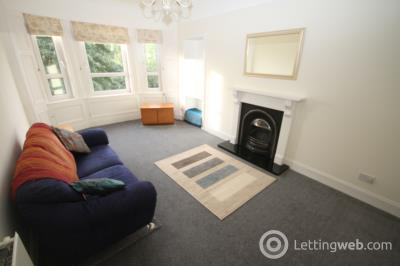 Property to rent in Slateford Road