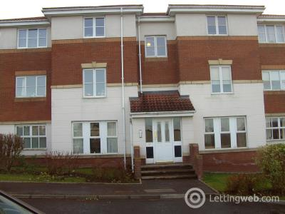 Property to rent in Gilmerton Dykes Road