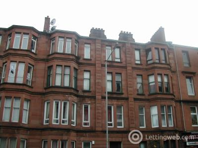 Property to rent in Copland Road