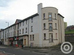 Property to rent in Royston Road