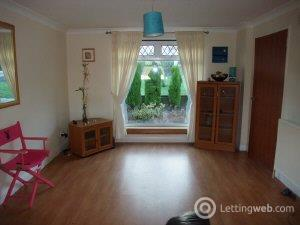Property to rent in Muirfield Drive Glenrothes