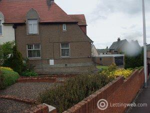 Property to rent in 54 Mina Crescent