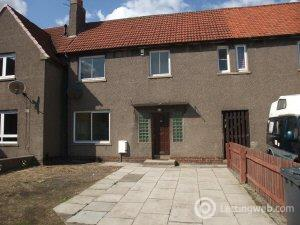Property to rent in Oaktree Square Kirkcaldy