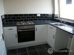Property to rent in Station Road, Kelty