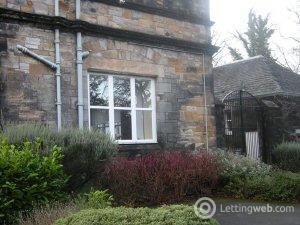 Property to rent in Orchard House, Leven