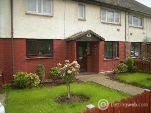 Property to rent in McGrigor Road