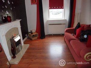 Property to rent in Mitchell Street, Kirkcaldy