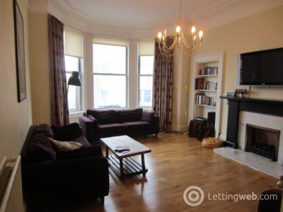 Property to rent in Colinton Road