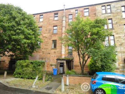 Property to rent in MARYHILL - Hathway Lane