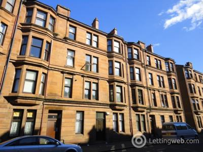 Property to rent in Scotstoun Street, Whiteinch