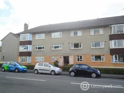Property to rent in Dorchester Avenue, KELVINDALE