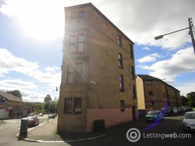 Property to rent in SPRINGBURN - Angus Street