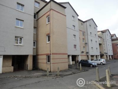 Property to rent in SPRINGBURN - Lenzie Way