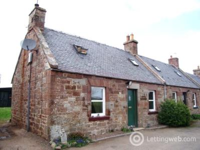 Property to rent in 3 Carfrae Cottages Garvald East Lothian