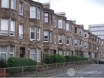 Property to rent in Bearsden Road, Anniesland, Glasgow - COMING SOON!!!