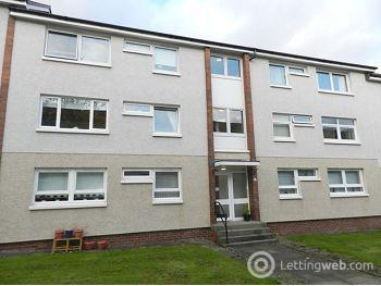 Property to rent in Maxwell Grove, Pollokshields, Glasgow - Available 29th September 2015!