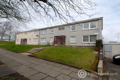 Property to rent in Ivanhoe Calderwood East Kilbride
