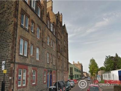Property to rent in Bonnington Road, Newhaven, Edinburgh