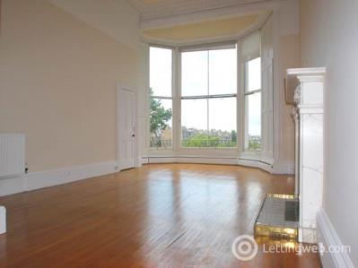 Property to rent in Moray Place, New Town, City Centre