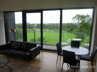 Property to rent in Simpson Loan, Qmile, Edinburgh