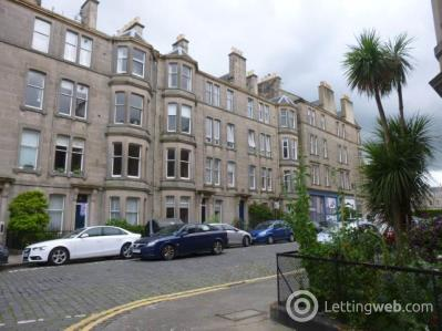 Property to rent in Comely Bank Place, Comely Bank, Stockbridge