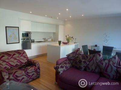 Property to rent in Simpson Loan, ,
