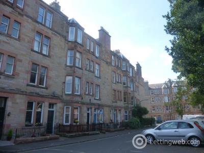 Property to rent in Springvalley Terrace, Morningside, Edinburgh