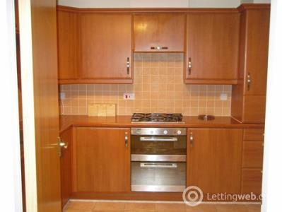 Property to rent in Thorter Row