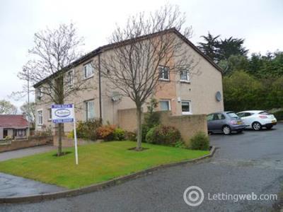 Property to rent in Aberfoyle Gardens, Ground floor, white goods