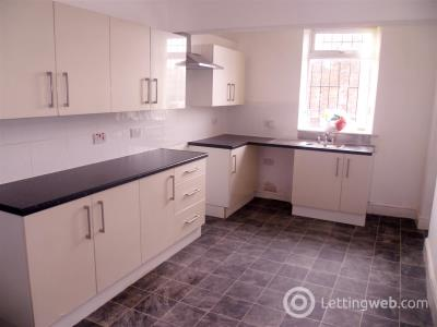 Property to rent in Weaste Lane, SALFORD