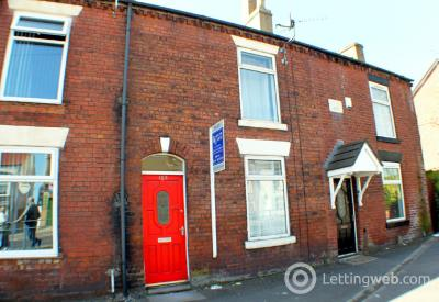 Property to rent in Manchester Road East, Walkden