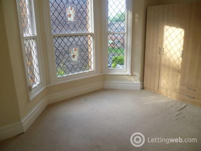 Property to rent in 66 New Lane, Eccles