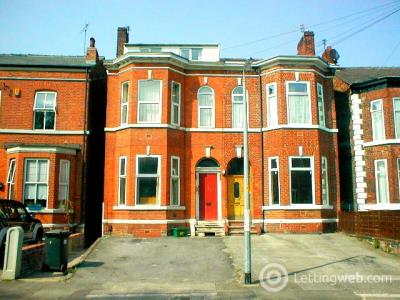 Property to rent in 53 Victoria Crescent, Eccles