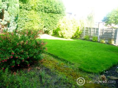 Property to rent in Westwood Crescent, Eccles, Manchester