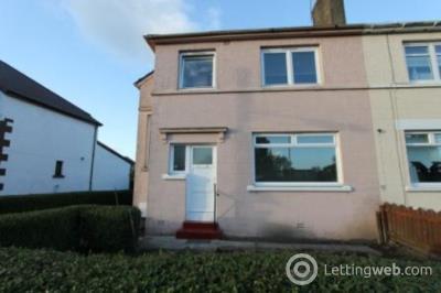 Property to rent in Glasgow Road, Baillieston, Glasgow