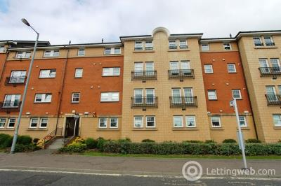 Property to rent in Riverford Road, Pollockshaws