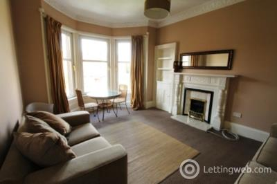 Property to rent in Craigpark Drive, Dennistoun