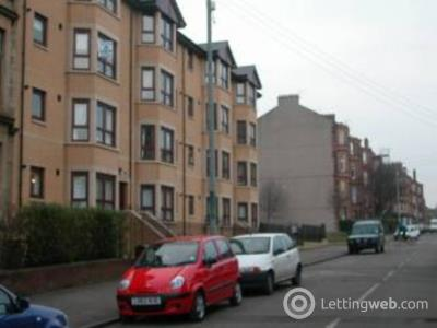 Property to rent in Meadowpark Street, Dennistoun