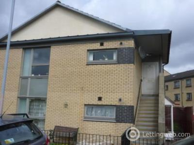 Property to rent in Appin Crescent, Dennistoun